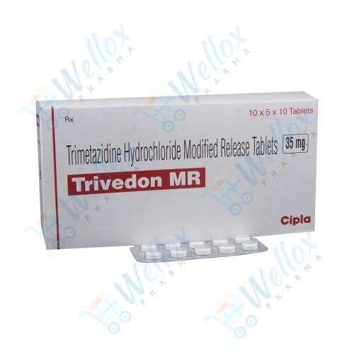 Buy Trivedon 35 Mg