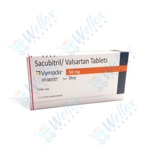 vymada-50-mg
