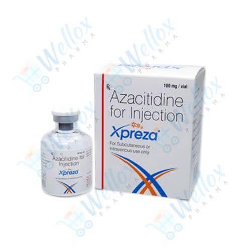 Xpreza-100-Mg-Injection